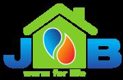 JB Warm For Life - Jamal Badawi » Plombier - Sanitaires - Rénovation salle de Bain <br>à Maisons-Laffitte  - Tél. <a href='tel:+33650915052'>06 50 91 50 52</a>